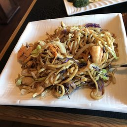 i18 Asian Cuisine- Imperial Soup- San Leandro 皇帝湯 - San Leandro